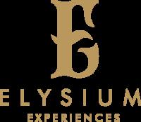 elysium_splashbrand