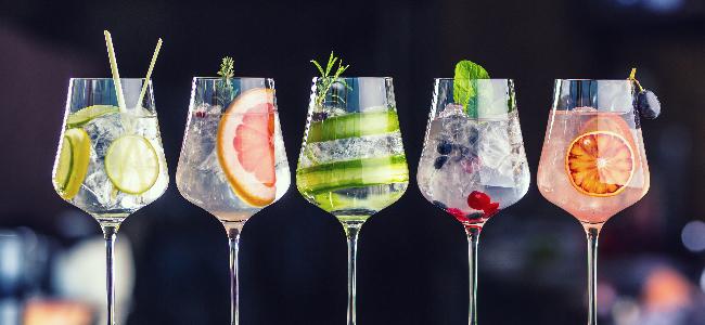 gin_1a
